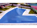 cobertor-de-proteccion-piscina_0_pth2 irregular