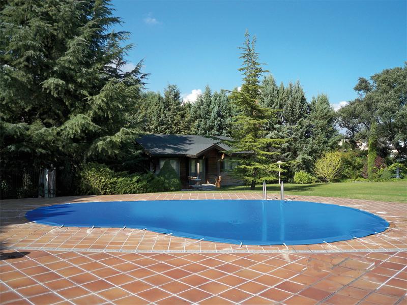cobertorp3 ibercover pool
